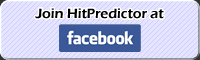 Join HitPredictor at Facebook